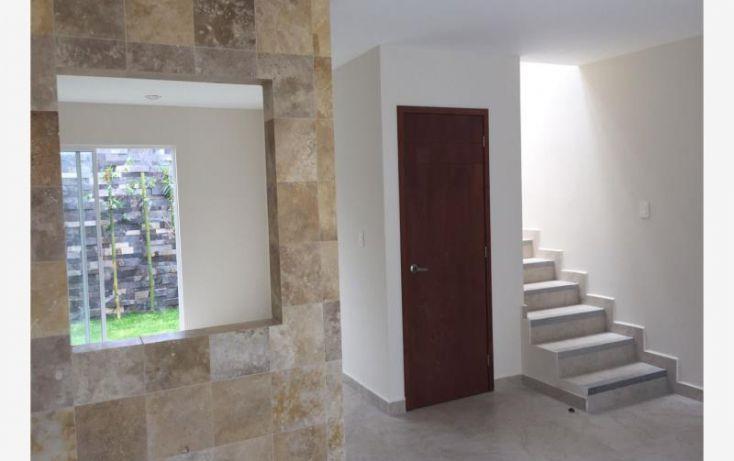Foto de casa en venta en manzanares 32, centro, puebla, puebla, 1190849 no 06