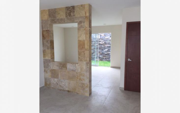 Foto de casa en venta en manzanares 32, centro, puebla, puebla, 1190849 no 07