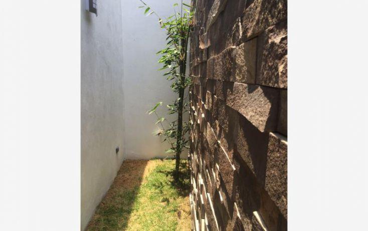 Foto de casa en venta en manzanares 32, centro, puebla, puebla, 1190849 no 09