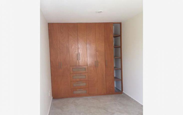 Foto de casa en venta en manzanares 32, centro, puebla, puebla, 1190849 no 12