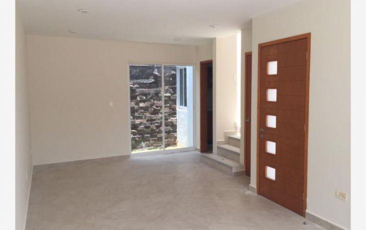 Foto de casa en venta en manzanares 32, centro, puebla, puebla, 1190849 no 13