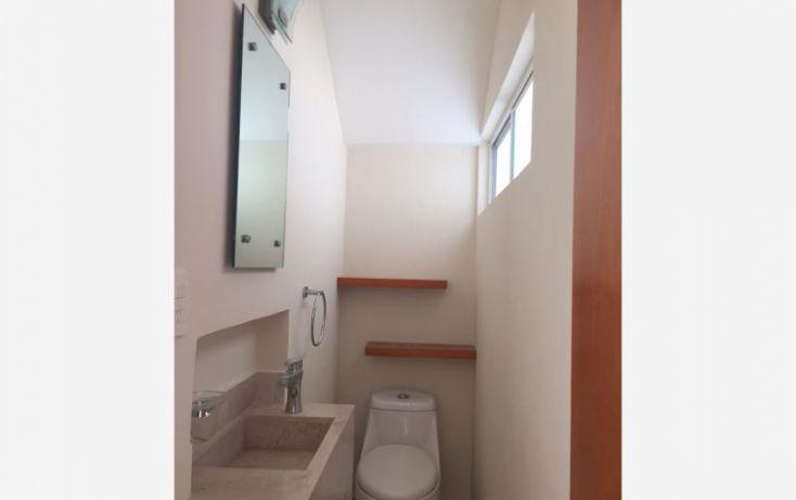 Foto de casa en venta en manzanares 32, centro, puebla, puebla, 1190849 no 14