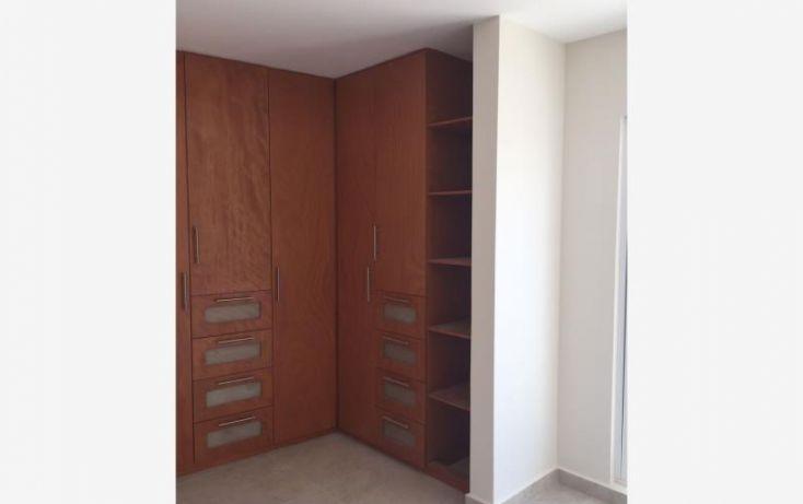 Foto de casa en venta en manzanares 32, centro, puebla, puebla, 1190849 no 15