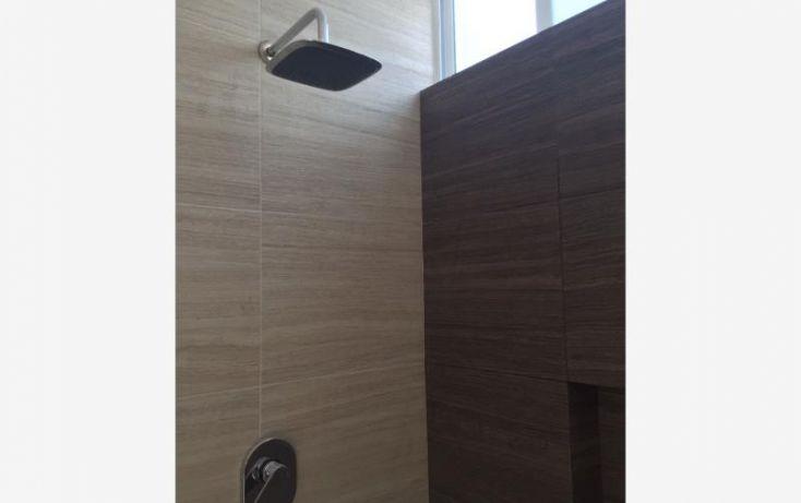 Foto de casa en venta en manzanares 32, centro, puebla, puebla, 1190849 no 16