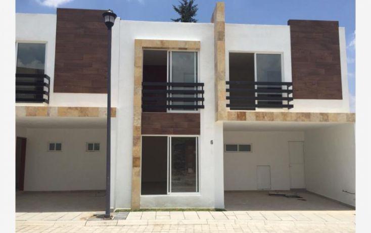 Foto de casa en venta en manzanares 32, centro, puebla, puebla, 1190849 no 17