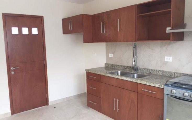 Foto de casa en venta en manzanares 32, centro, puebla, puebla, 1190849 no 19