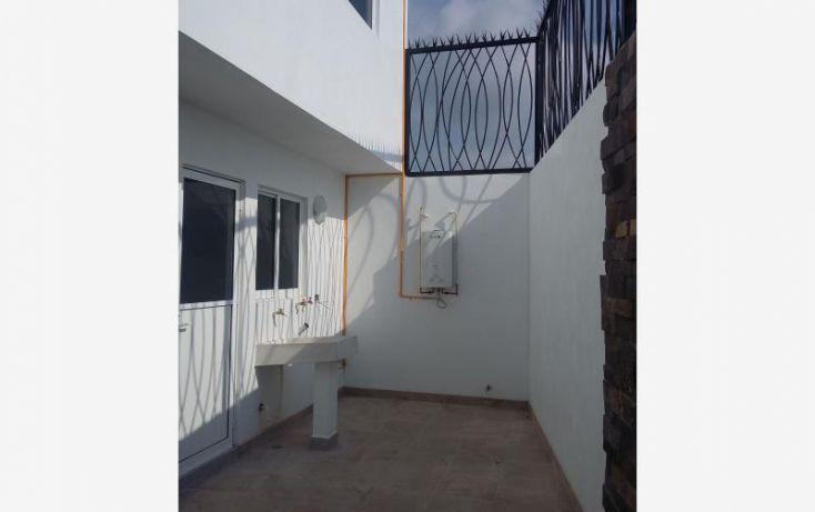 Foto de casa en venta en manzanares 32, centro, puebla, puebla, 1190849 no 20