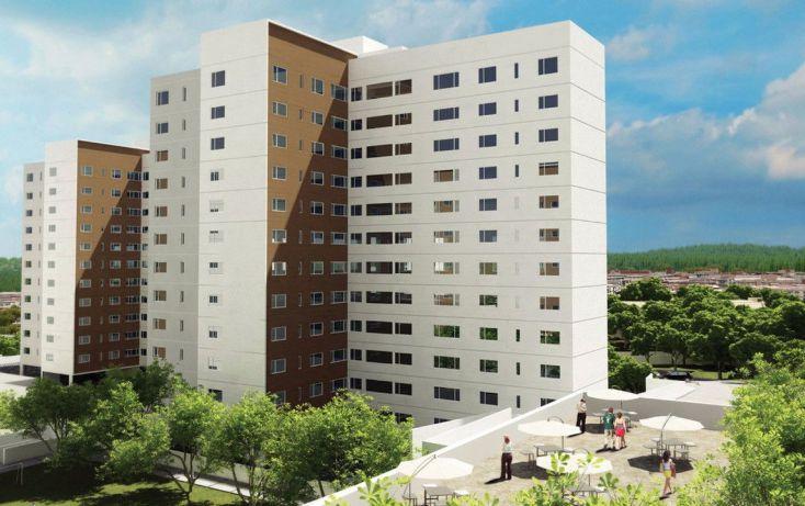 Foto de departamento en venta en, manzanastitla, cuajimalpa de morelos, df, 2012028 no 04