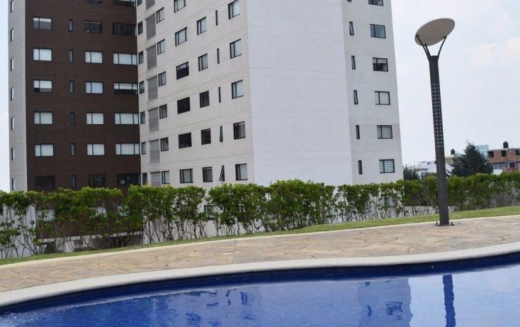 Foto de departamento en venta en, manzanastitla, cuajimalpa de morelos, df, 2012028 no 05
