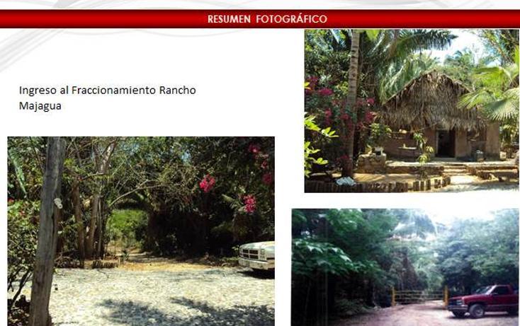 Foto de terreno habitacional en venta en  , manzanillo centro, manzanillo, colima, 1142191 No. 01