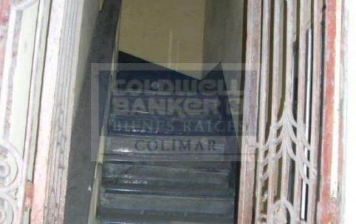 Foto de edificio en venta en, manzanillo centro, manzanillo, colima, 1841316 no 03