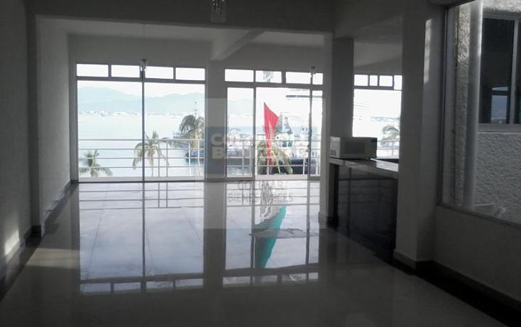 Foto de departamento en venta en, manzanillo centro, manzanillo, colima, 1844350 no 01