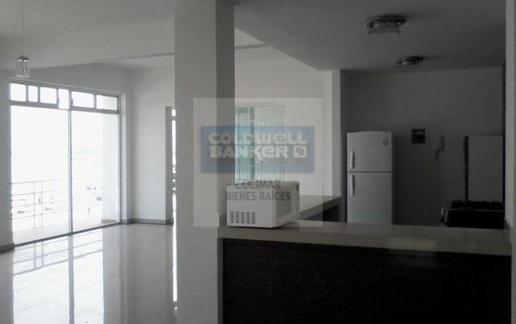 Foto de departamento en venta en, manzanillo centro, manzanillo, colima, 1844350 no 02