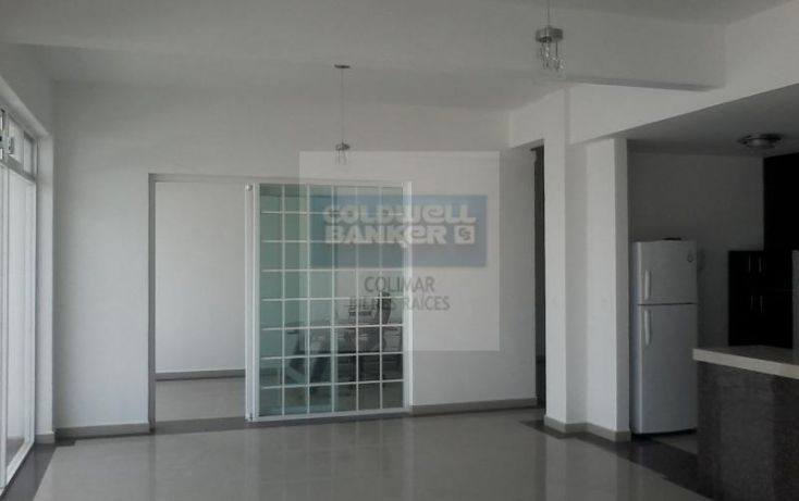 Foto de departamento en venta en, manzanillo centro, manzanillo, colima, 1844350 no 03