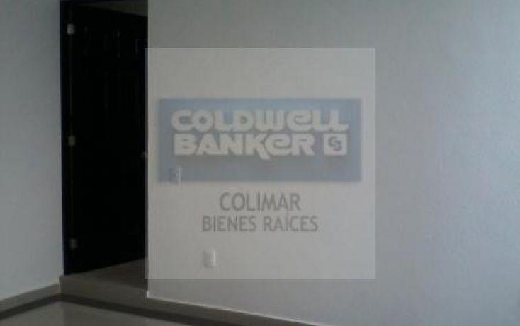 Foto de departamento en venta en, manzanillo centro, manzanillo, colima, 1844350 no 05