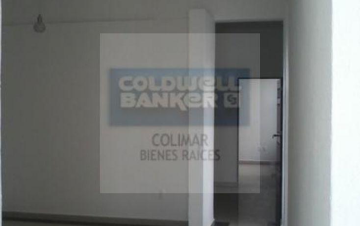 Foto de departamento en venta en, manzanillo centro, manzanillo, colima, 1844350 no 06