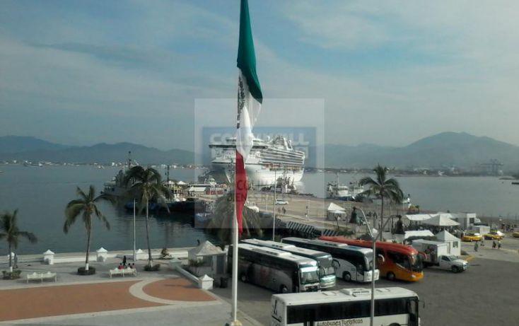 Foto de departamento en venta en, manzanillo centro, manzanillo, colima, 1844350 no 12