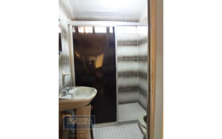 Foto de casa en venta en  , manzanillo centro, manzanillo, colima, 2004420 No. 05
