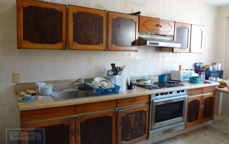 Foto de casa en venta en  , manzanillo centro, manzanillo, colima, 2004420 No. 07