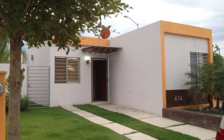 Foto de casa en venta en, manzanillo centro, manzanillo, colima, 760125 no 01