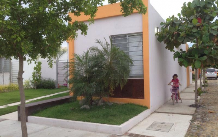 Foto de casa en venta en, manzanillo centro, manzanillo, colima, 760125 no 02