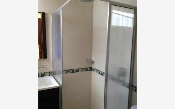 Foto de casa en venta en, manzanillo centro, manzanillo, colima, 760125 no 03