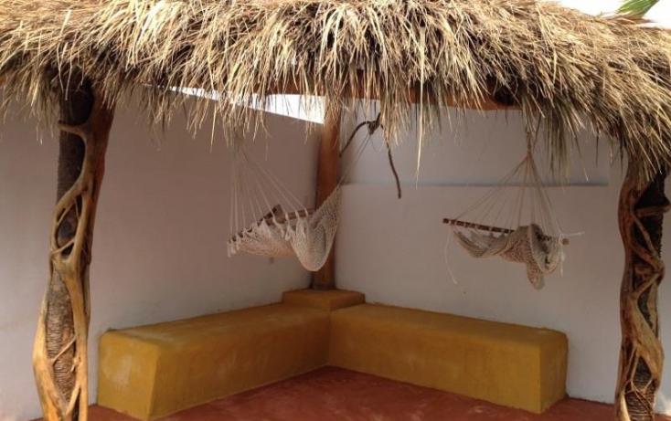 Foto de casa en venta en, manzanillo centro, manzanillo, colima, 760125 no 04