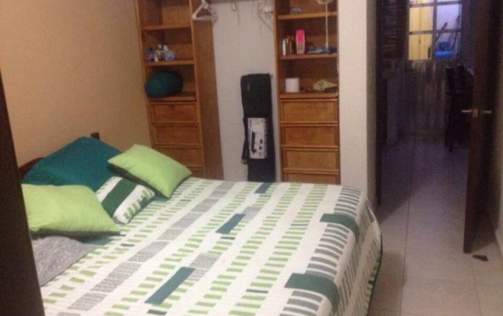 Foto de casa en venta en, manzanillo centro, manzanillo, colima, 760125 no 05