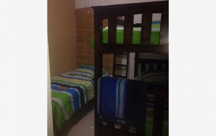 Foto de casa en venta en, manzanillo centro, manzanillo, colima, 760125 no 06
