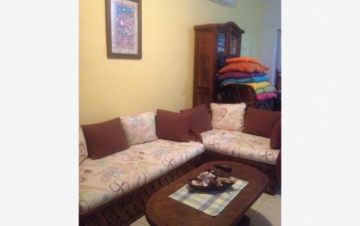 Foto de casa en venta en, manzanillo centro, manzanillo, colima, 760125 no 07