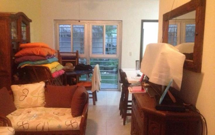 Foto de casa en venta en, manzanillo centro, manzanillo, colima, 760125 no 08