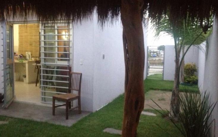 Foto de casa en venta en, manzanillo centro, manzanillo, colima, 760125 no 09