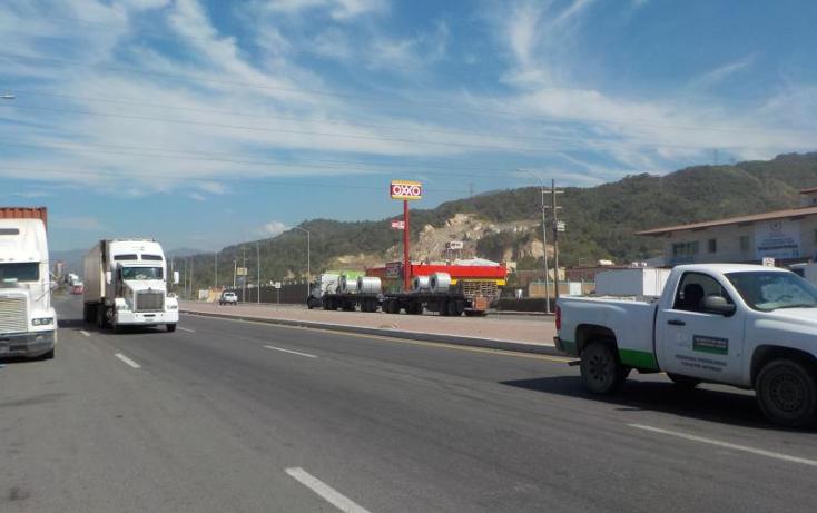 Foto de terreno industrial en venta en  , manzanillo, manzanillo, colima, 1622920 No. 01