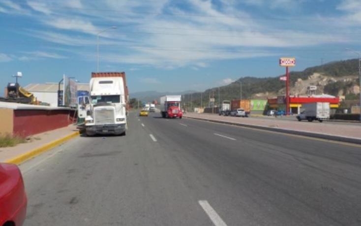 Foto de terreno industrial en venta en  , manzanillo, manzanillo, colima, 1622920 No. 02