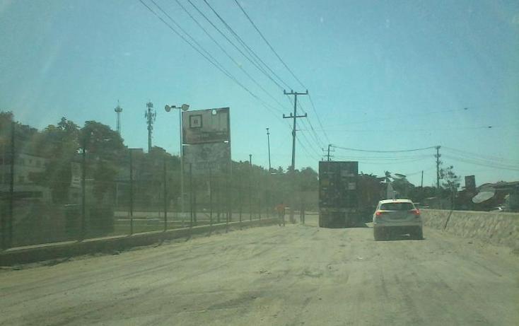 Foto de terreno industrial en venta en  , manzanillo, manzanillo, colima, 1622920 No. 09