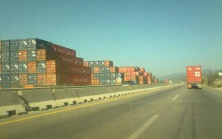 Foto de terreno industrial en venta en  , manzanillo, manzanillo, colima, 1622920 No. 10