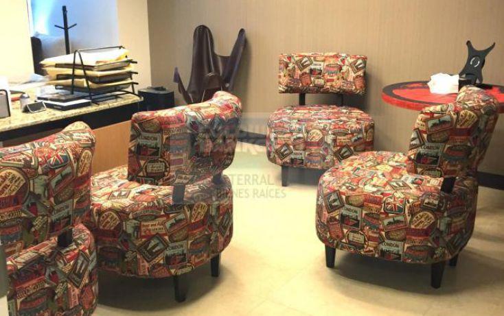 Foto de oficina en renta en manzanillo, roma sur, cuauhtémoc, df, 1513105 no 04