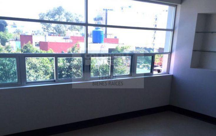 Foto de oficina en renta en manzanillo, roma sur, cuauhtémoc, df, 1513109 no 03