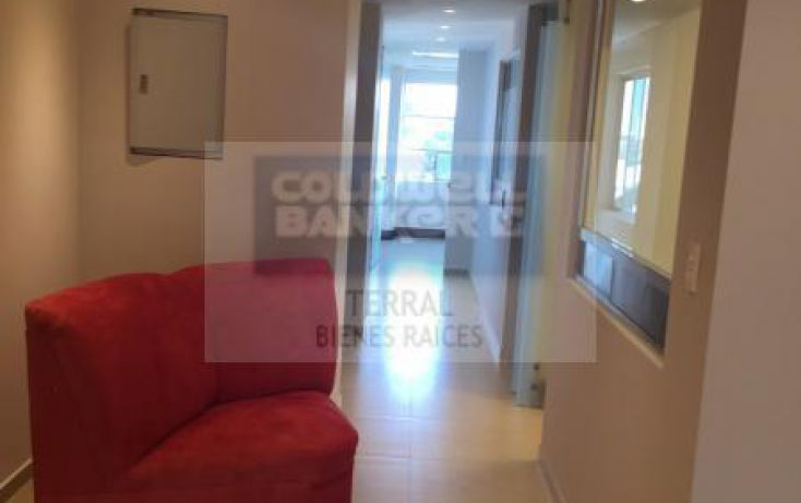 Foto de oficina en renta en manzanillo, roma sur, cuauhtémoc, df, 1516723 no 04