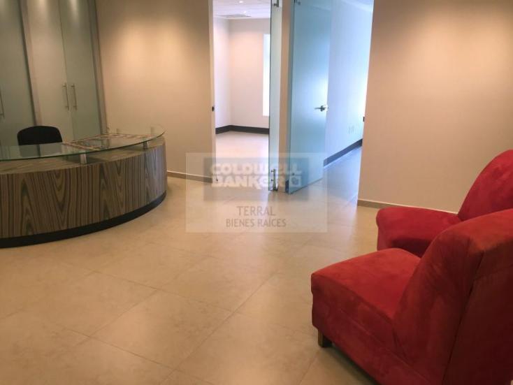 Foto de oficina en renta en  , roma sur, cuauhtémoc, distrito federal, 1513105 No. 01