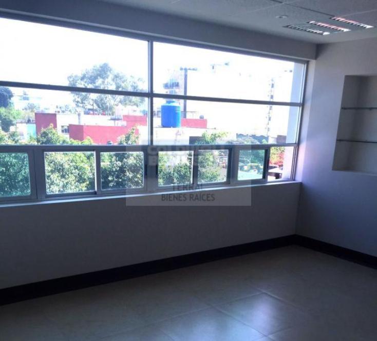Foto de oficina en renta en  , roma sur, cuauhtémoc, distrito federal, 1513105 No. 02