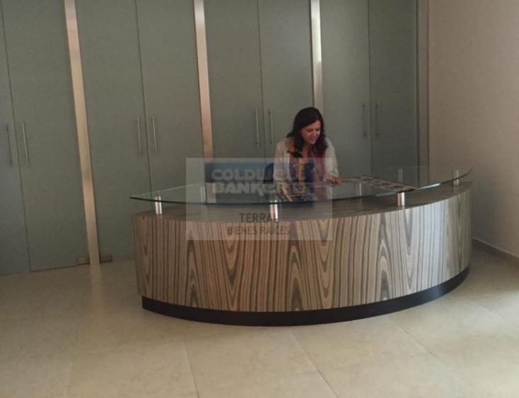 Foto de oficina en renta en  , roma sur, cuauhtémoc, distrito federal, 1513105 No. 03