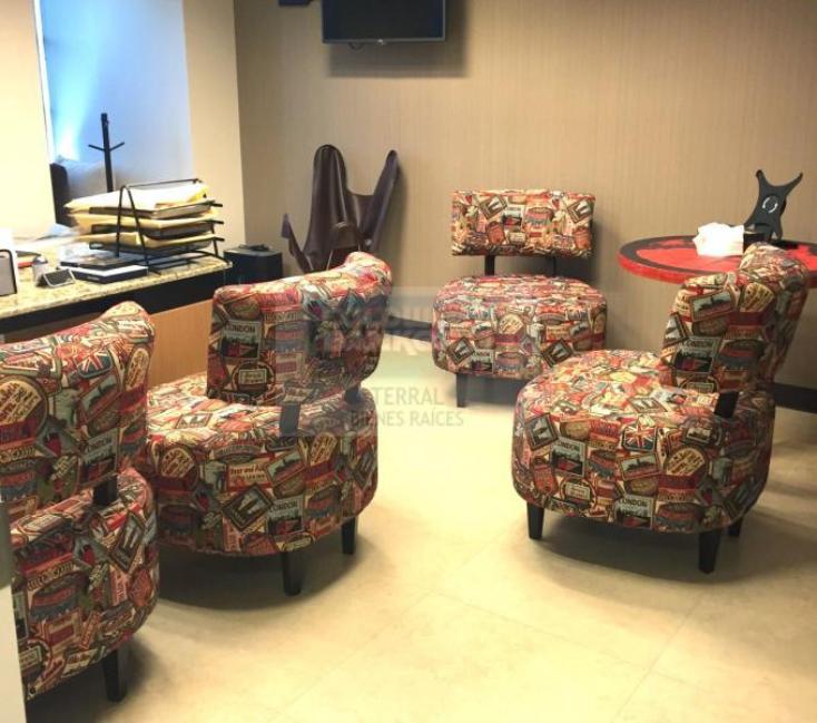 Foto de oficina en renta en  , roma sur, cuauhtémoc, distrito federal, 1513105 No. 04