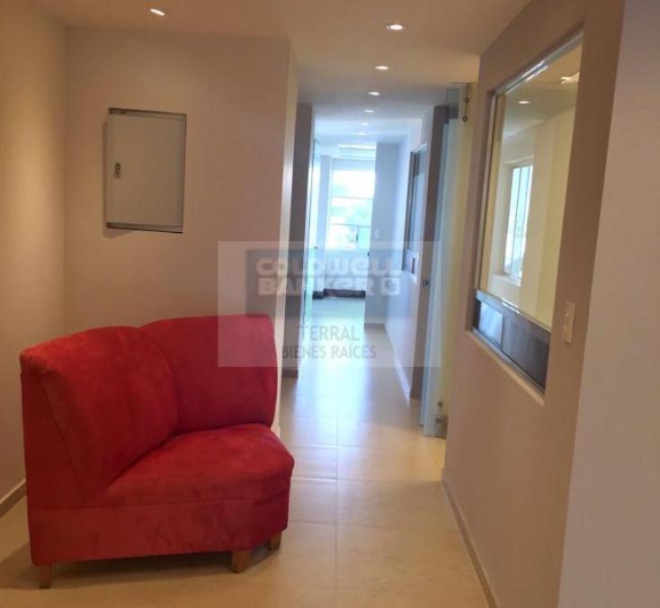 Foto de oficina en renta en  , roma sur, cuauhtémoc, distrito federal, 1513105 No. 05