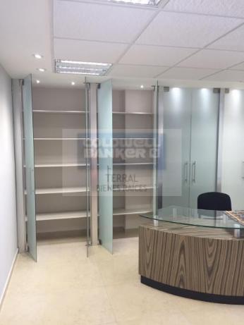 Foto de oficina en renta en  , roma sur, cuauhtémoc, distrito federal, 1516719 No. 04