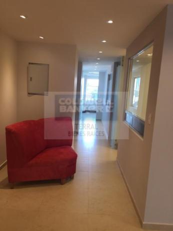 Foto de oficina en renta en  , roma sur, cuauhtémoc, distrito federal, 1516719 No. 05