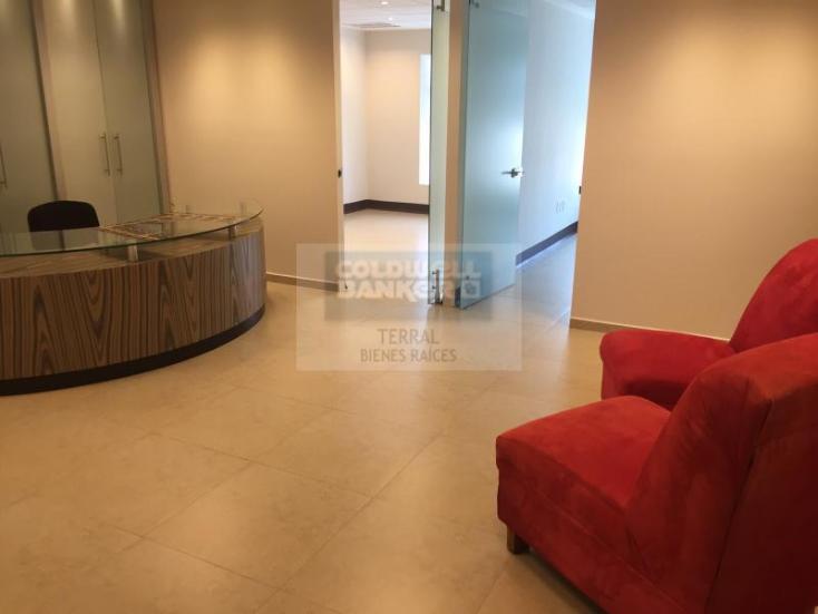 Foto de oficina en renta en  , roma sur, cuauhtémoc, distrito federal, 1516719 No. 06