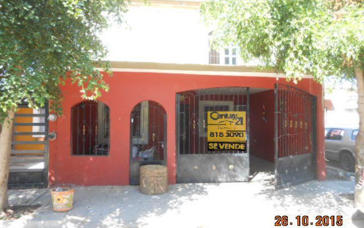 Foto de casa en venta en manzano 2266 sur, residencial platino, ahome, sinaloa, 1709980 no 01