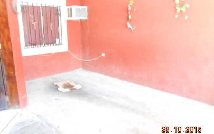 Foto de casa en venta en manzano 2266 sur , residencial platino, ahome, sinaloa, 1709980 No. 02