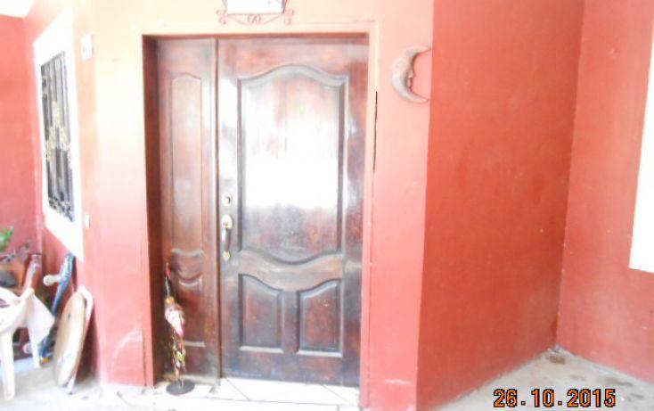 Foto de casa en venta en manzano 2266 sur, residencial platino, ahome, sinaloa, 1709980 no 03